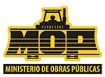 Logo MOP_edited.png