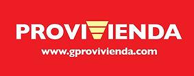 Logo Provivienda.jpg