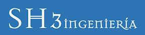 Logo SH3.png