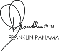 logo Franklin.png