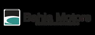 Logo Bahia Motors.png