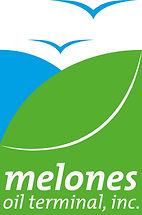 Logo Melones oil Terminal.jpg