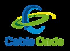 Logo Cableonda.png