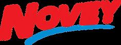 Logo_Novey.png