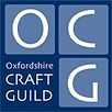 OCG-logo.jpg