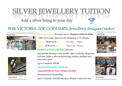 silver workshops flyer 4.jpg