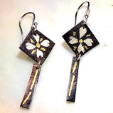 nunome blossom earrings.JPG
