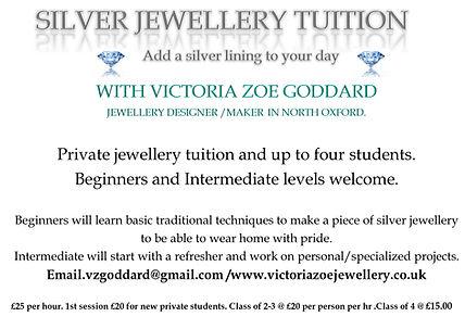 silver tution poster 3.jpg