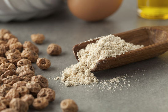TigerNut flour .jpg
