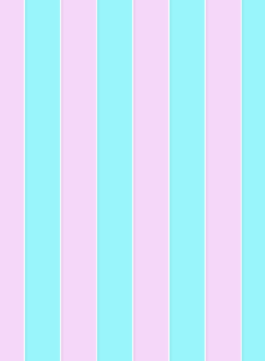 stripes backdrop.png