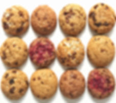 ALL FLAVORS COOKIE PIC.jpg