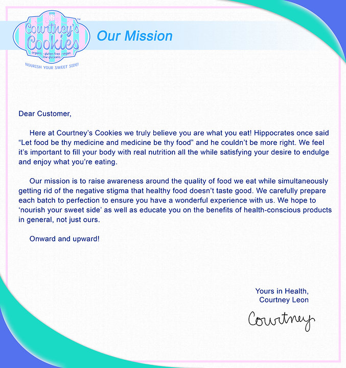 Mission Letter copy.jpg