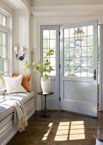 Front door picture.jpg