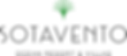Sotavento logo 2019 black text.png