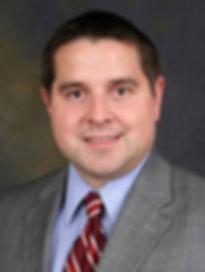 W. Matthew Hayes - Partner at Katz Nowinski Lawfirm In Moline, Illinois.
