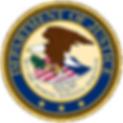 Illinois Department of Justice Seal