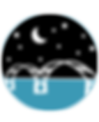 Mahadevia Logo