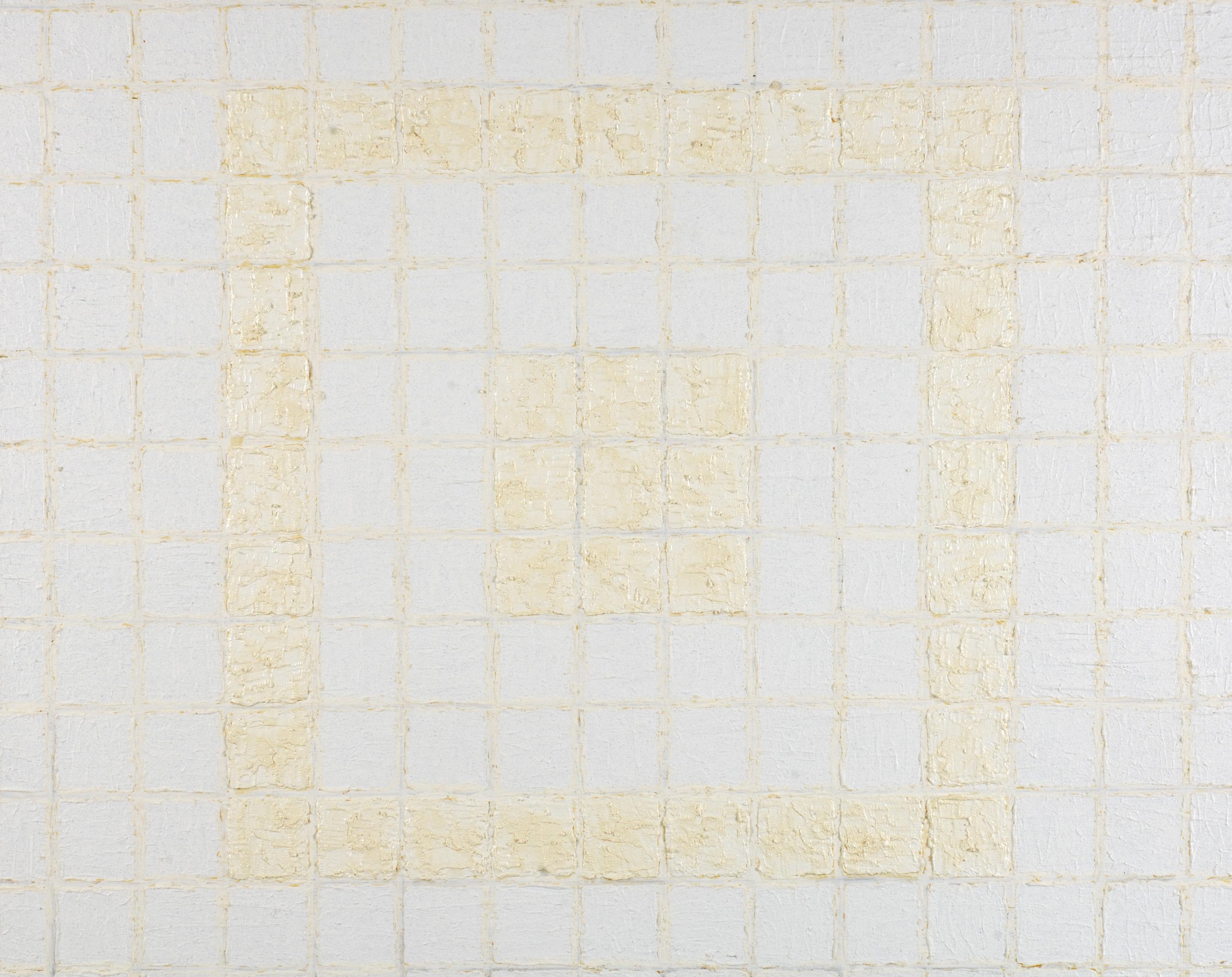 V1 WHITE WHITE