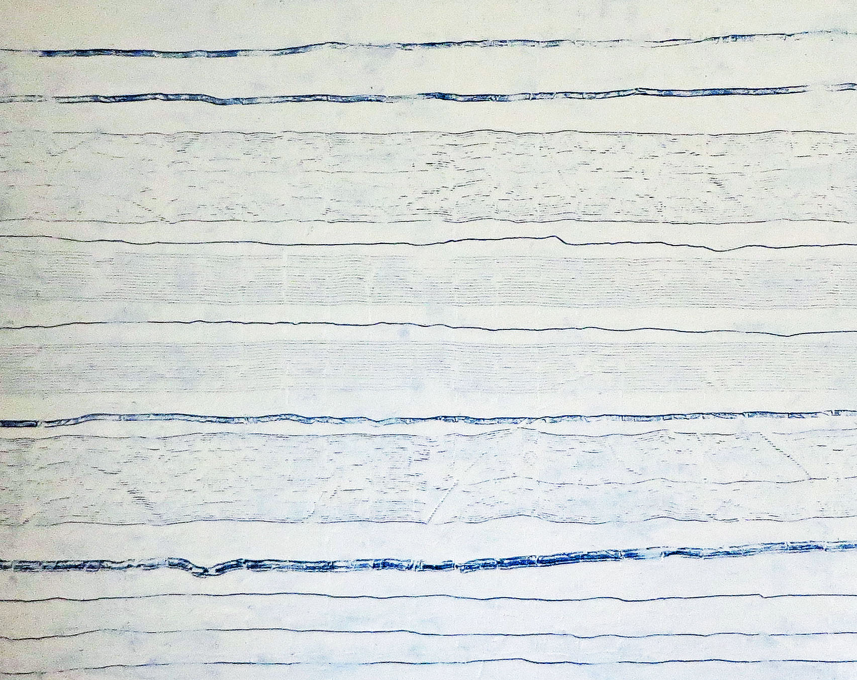 V419 WHITE BLUE 1
