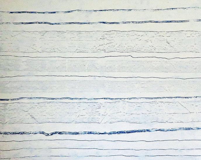V419 WHITE BLUE.jpg