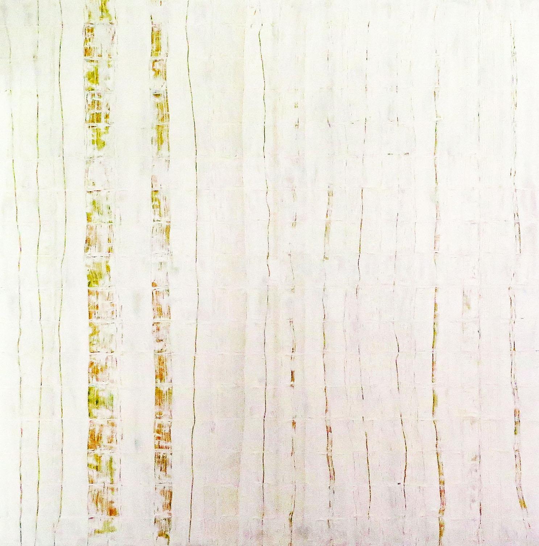 V419 WHITE YELLOW 1