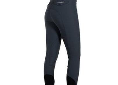 pantalon-dequitation-femme-gris.jpg