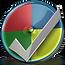 iconfinder_Set_Programs_104216.png