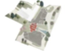 Sjöblom Freij Arkitekter Aalto Plan