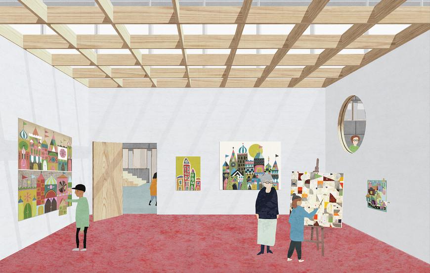 10_Rinkeby Studios_Gallery.jpg