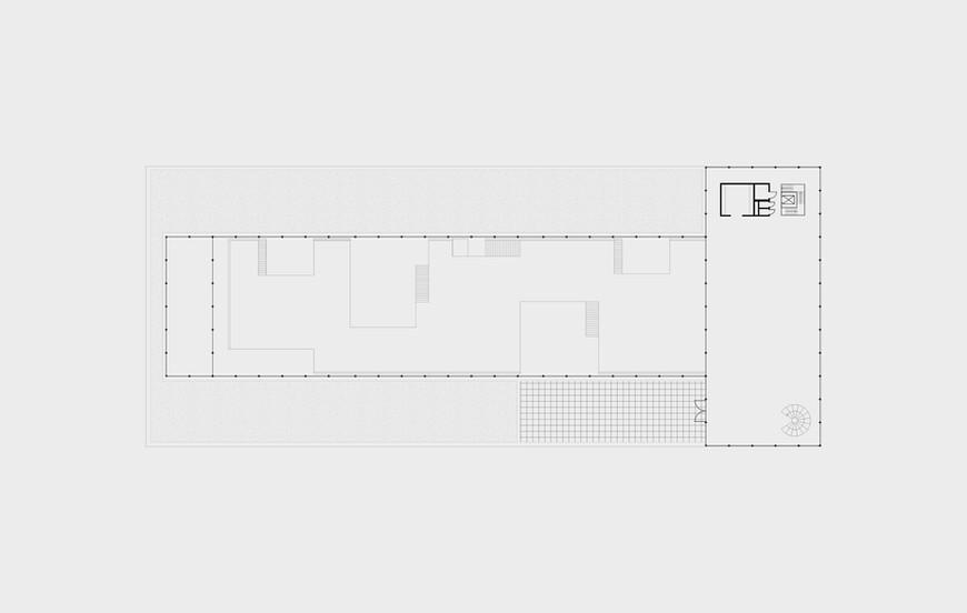 07_Rinkeby Studios_Plan2.jpg