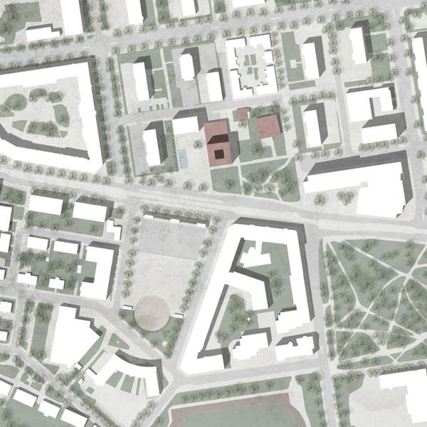 SjöblomFreij_Tampere_Siteplan.jpg
