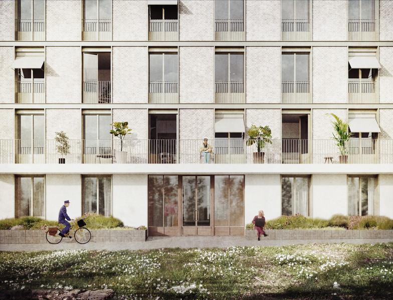 SjoblomFreij_Svindersberg_Housing.jpg