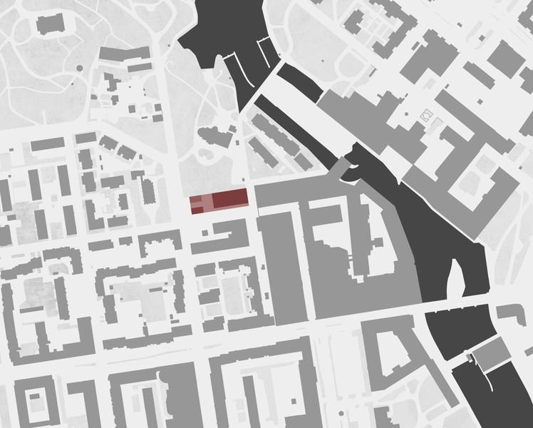 Sjöblom Freij_SaraHilden_Siteplan.jpg