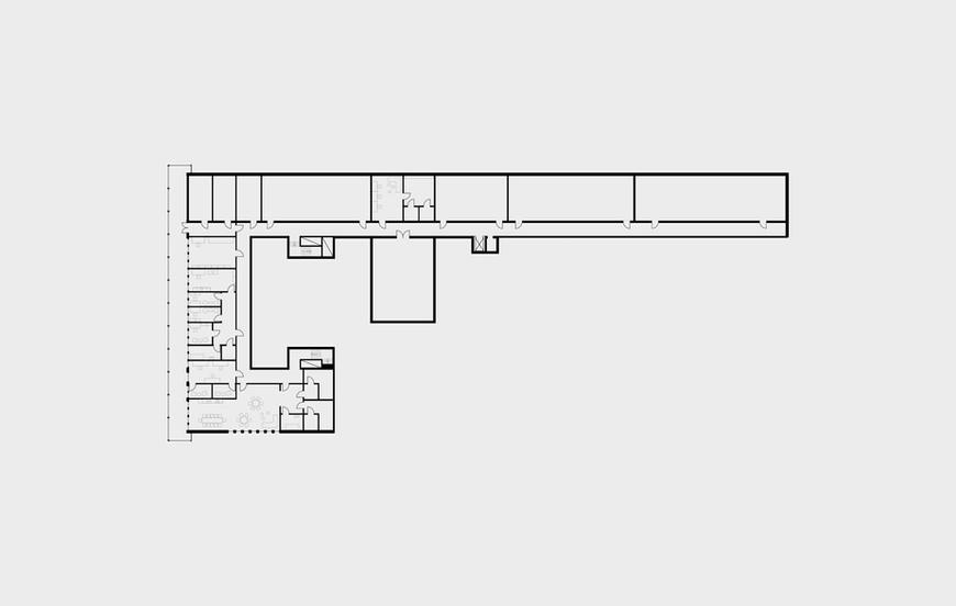 05_Rinkeby Studios_Plan0.jpg