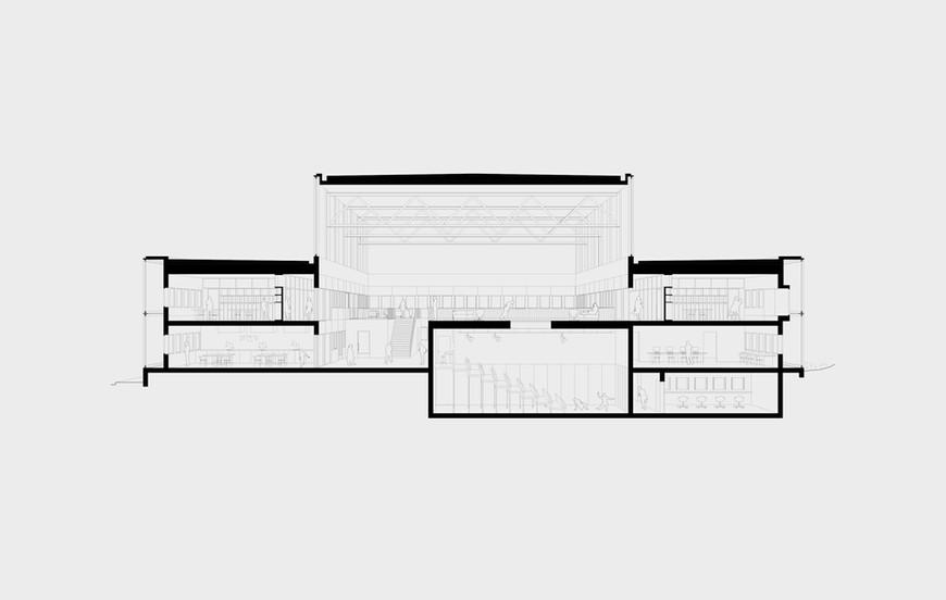 08_Rinkeby Studios_Section.jpg