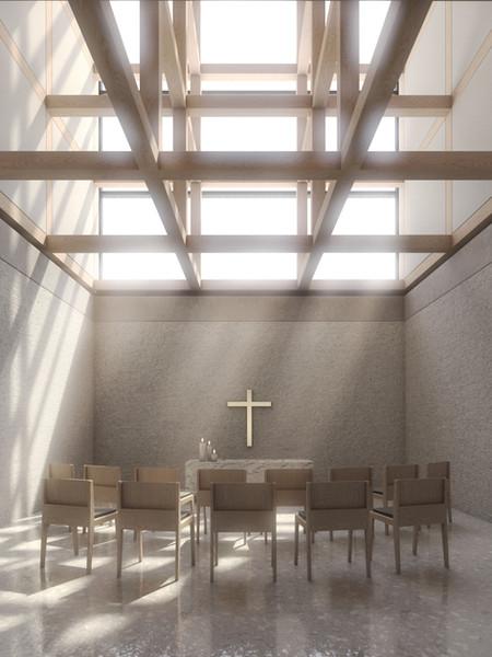 Sjöblom Freij_Ylivieska_Side-altar.jpg