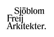 SF_Logotyp.jpg