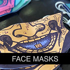 Collections_FaceMasks.jpg