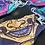 Thumbnail: Psychedelic Masks