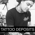 Collections_TattooDeposits.jpg