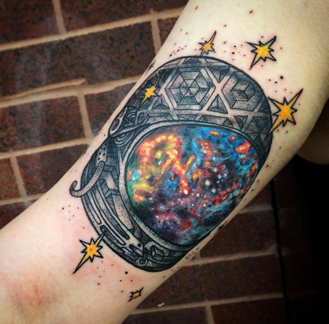 spacehelmettattoo.jpg