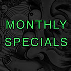 Collections_MonthlySpecials.jpg