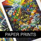 Collections_PaperPrints.jpg