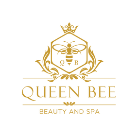 Queen Bee - logo-02.png