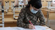 Об особенностях работы педагогических и иных работников образовательных организаций в условиях прини