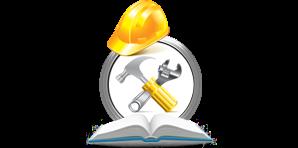 Конкурс «Лучшая ППО по охране труда»