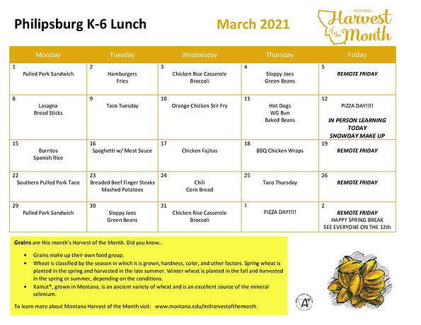 March-Lunch-page-001.jpg