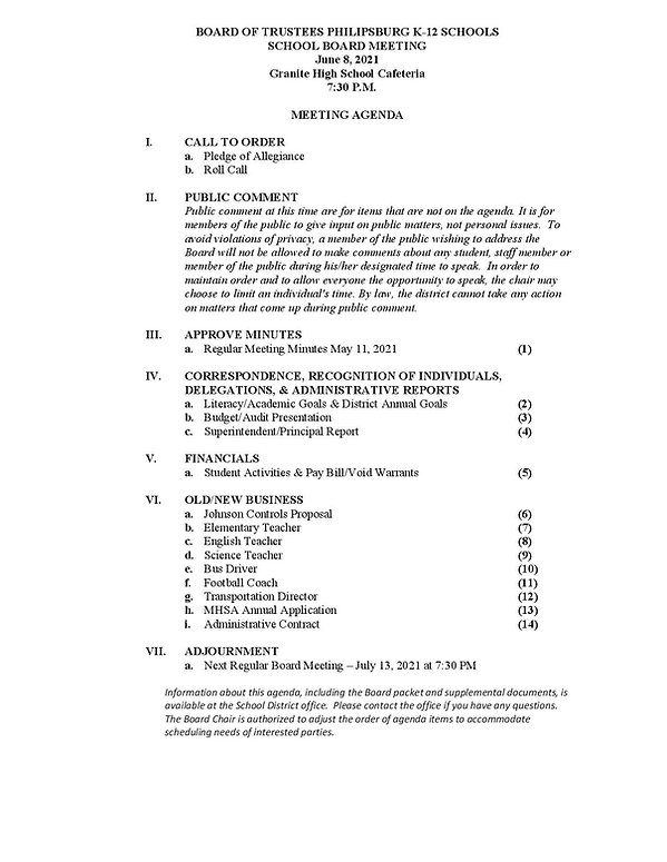 June 2021   Agenda-page-001.jpg