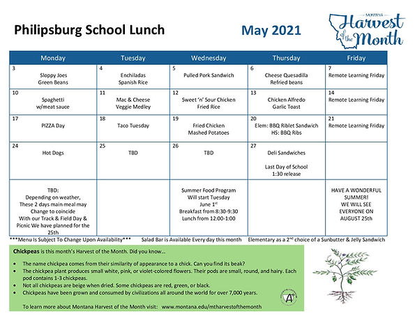 May-lunch-page-001.jpg