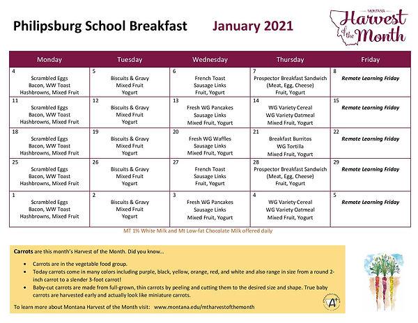 January-breakfast-page-001.jpg
